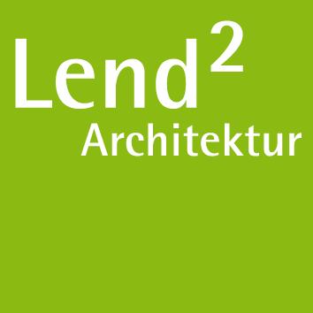 Lend² Architektur
